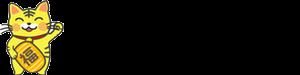 五黄の寅ログ